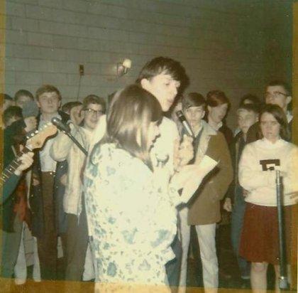 Oct1966