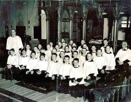 1959_st._james_choir