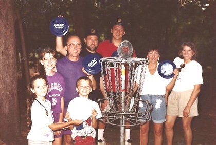 Aug1993_(2)