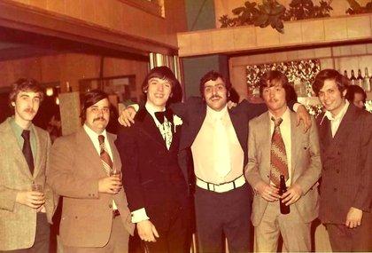 1973_edgewood