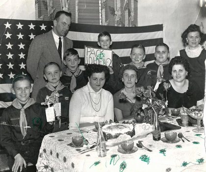 1960_-_feb._22jpg