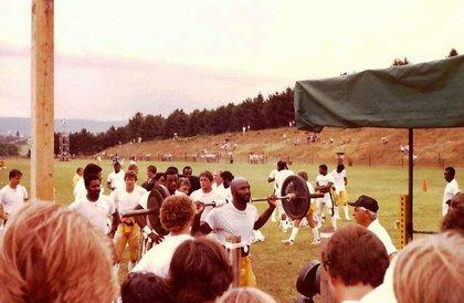 Camp_noll_1979