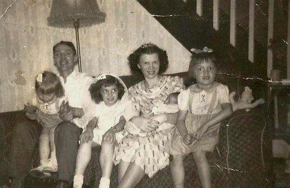 May1949