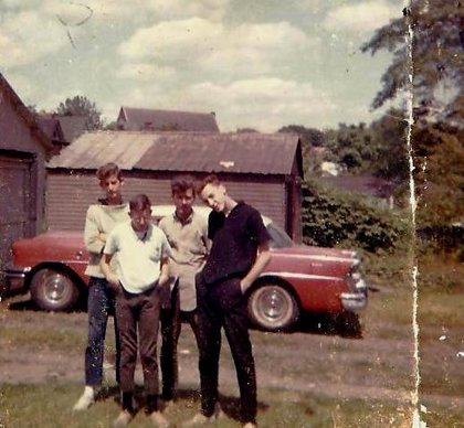 Brothers1963