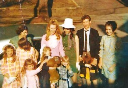 1960s_easter_