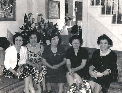 1965_mothers_day