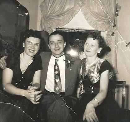 1955_jan