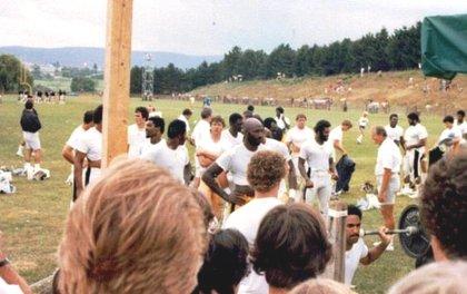 Training_camp_1979_001