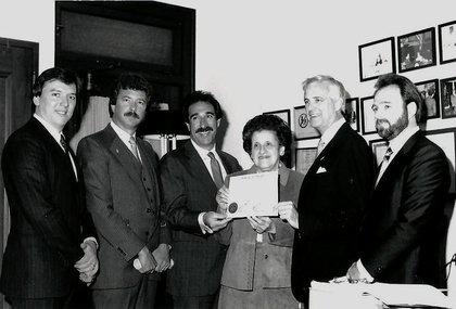 5-5-1988