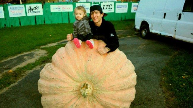 2013_pumpkin_(2)