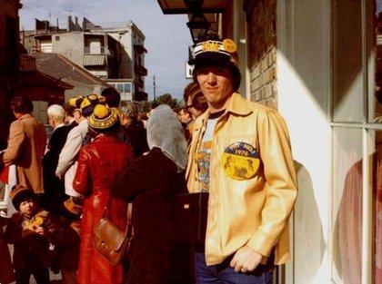 French_quarter_1977_(2)