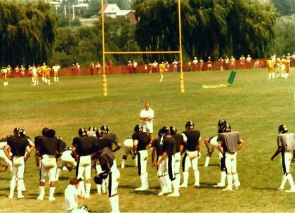Steelers1978
