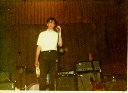 Mike_edgewoodclub1967