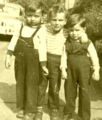 3bro1953