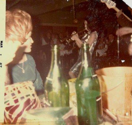 Dec1966