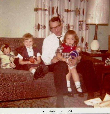Dad1963