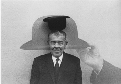 Duane_michals_photo_of_magritte
