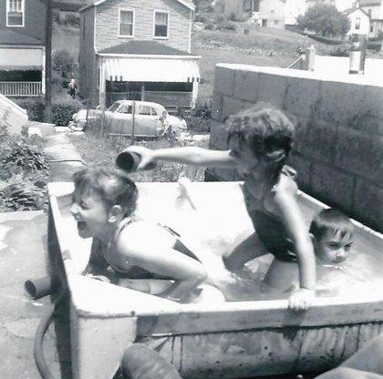 July_1959
