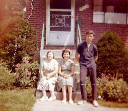 1964_septmom