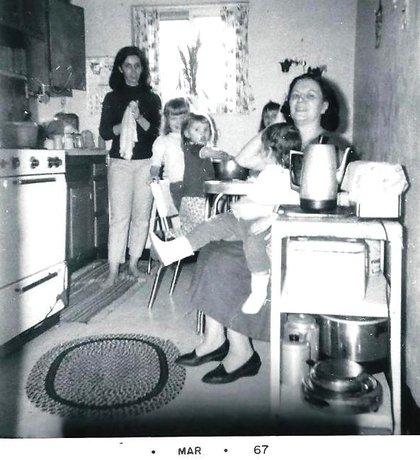 1967_judynkids