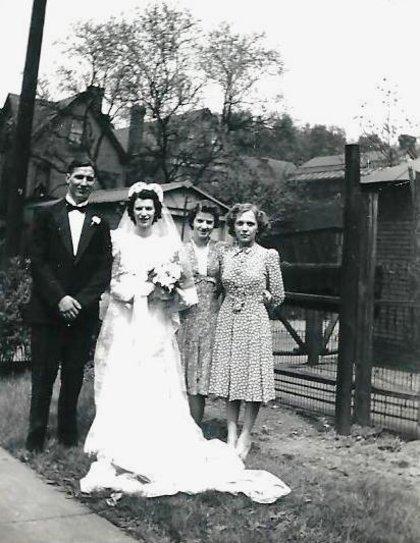 Helen_1941