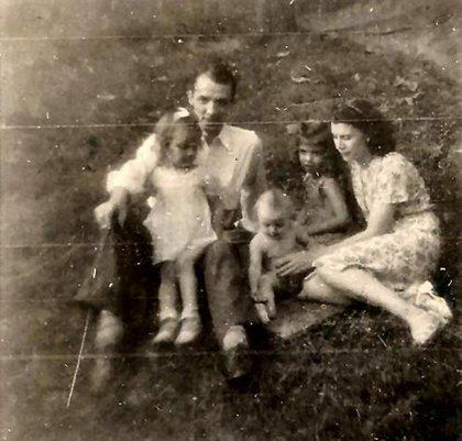 1947three