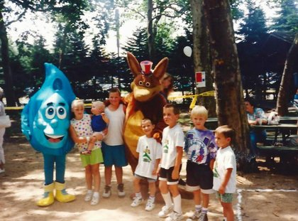 1995kw