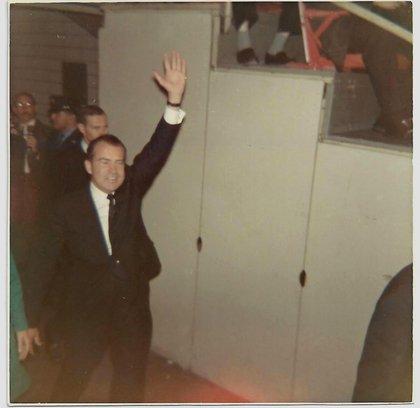 Nixon68