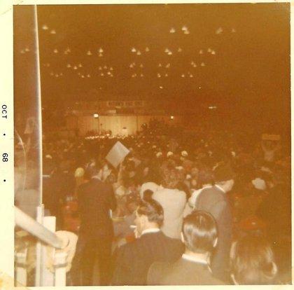 Oct1968