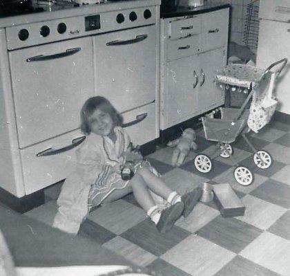 April_1960