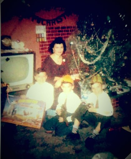 Christmas_1959