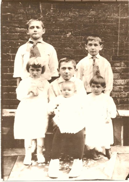 1923skal