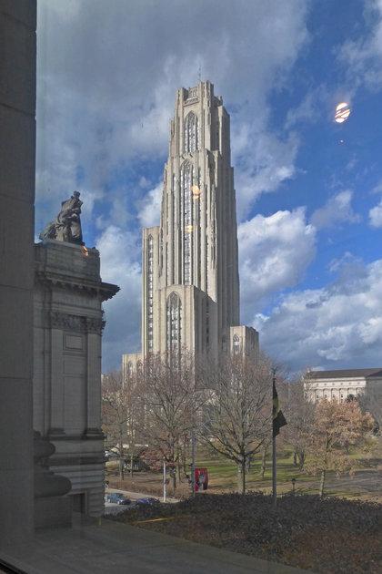 Pittsburgh1