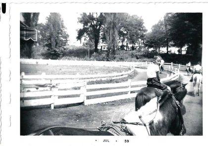 1959_conneaut
