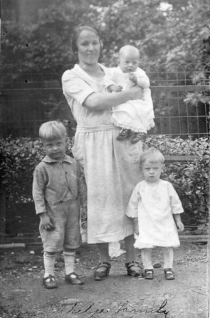 Vukela1925j