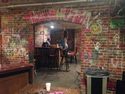 Rea_coffeehouse_renovations