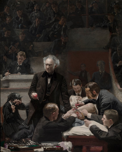 Thomas_eakins__american_-_portrait_of_dr._samuel_d._gross_(the_gross_clinic)_-_google_art_project