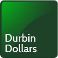Durbin Dollars