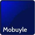 Mobuyle