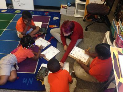National reports laud charter schools