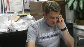 phone banking in NJ
