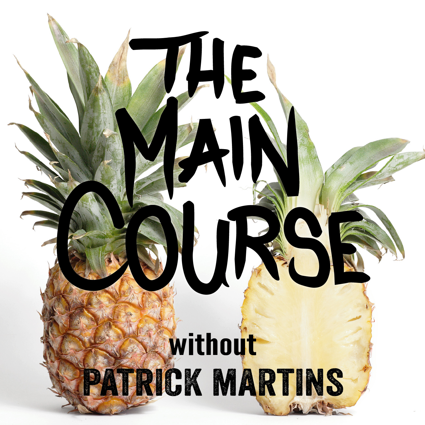Maincourse-without