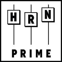 Hrn_prime_200px