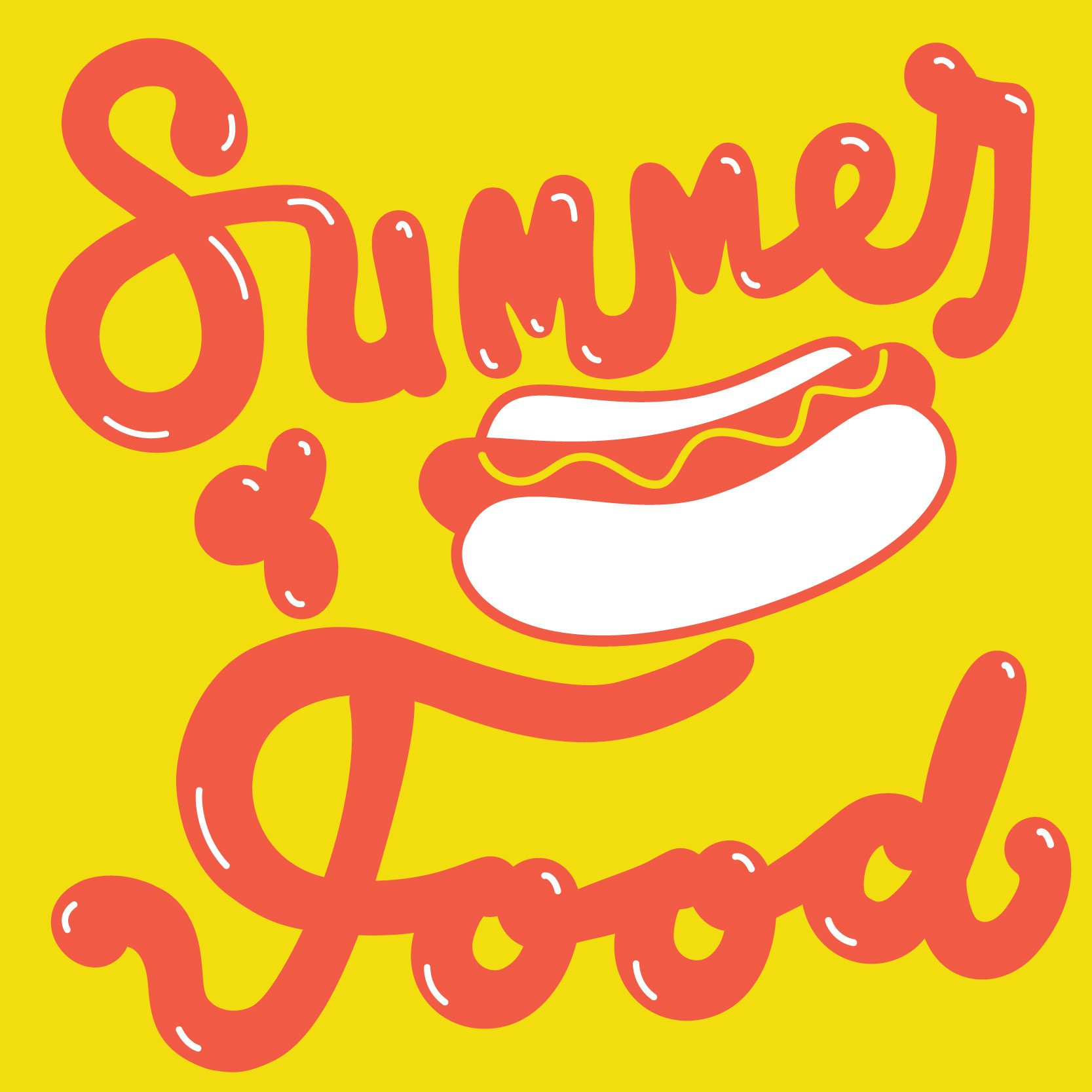 Summer-of-food-again