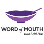 Word_of_mouth