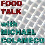 Food-talk-with-michael-colameco