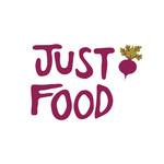 Just_food_stacked_words_8x8_large