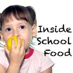 Inside_school_food