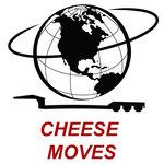 Cheesemoves