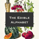Edible_alphabet_logo_7-21